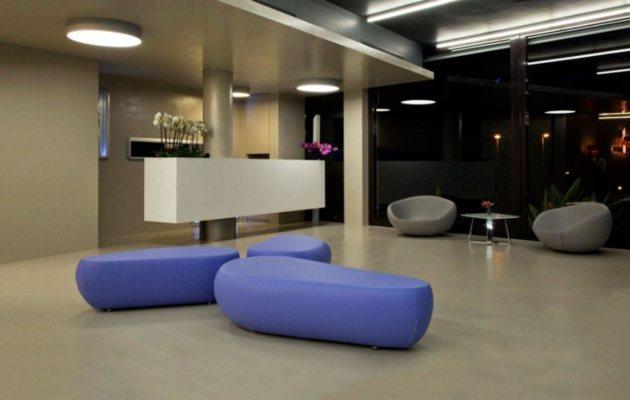 hotel zone hotel roma desde 50 rumbo. Black Bedroom Furniture Sets. Home Design Ideas