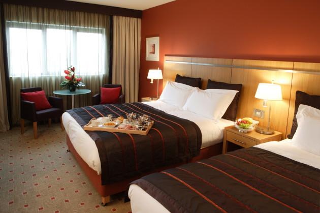 Hotel Clarion Hotel Liffey Valley thumb-3