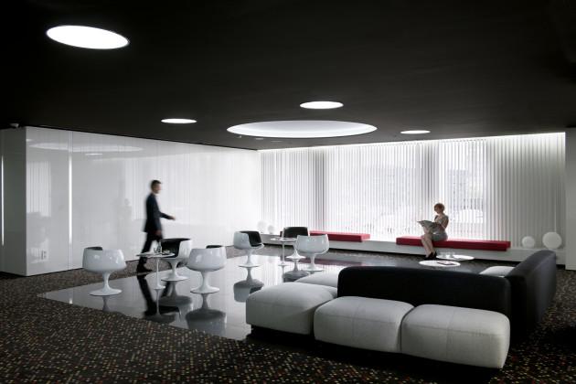 Hotel Barcelo Sants thumb-2