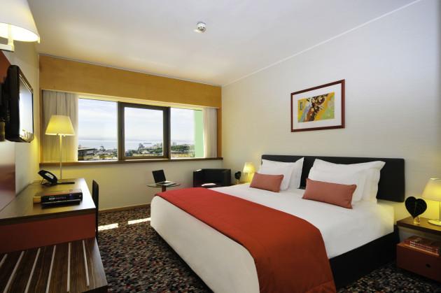 Hotel Olaias Park Hotel thumb-3