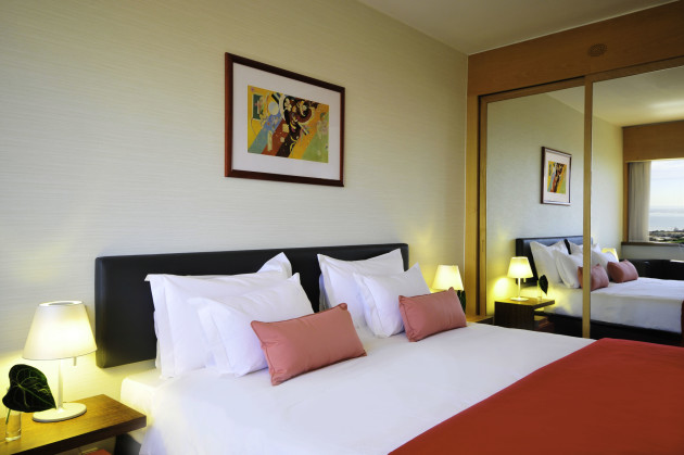 Hotel Olaias Park Hotel thumb-4