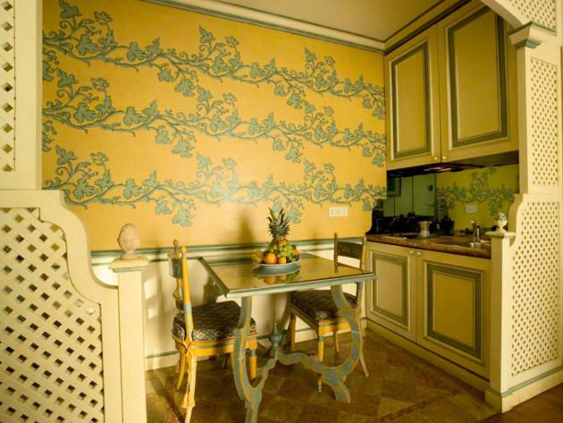 Hotel Le Ville Del Lido - Suite Residence thumb-4