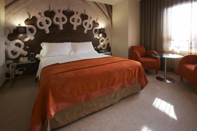 Hotel Marques De Pombal Hotel thumb-4