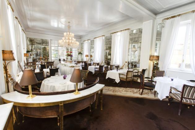 Hotel Majestic Roma thumb-4