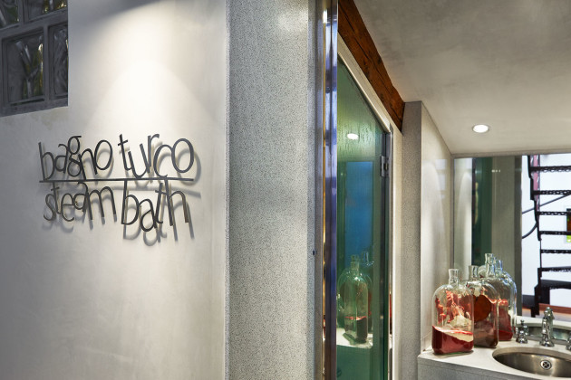 Hotel Ca' Pisani thumb-4