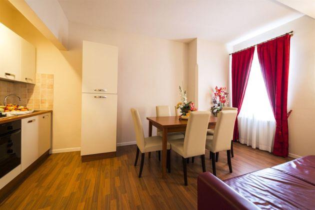 Hotel Tiziano thumb-4