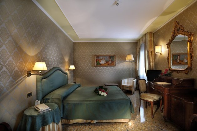 Hotel Colombina thumb-3