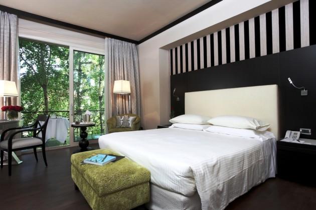 Grand Hotel Villa Medici Tripadvisor