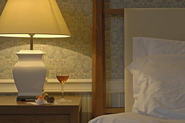 Hotel Olissippo Castelo Hotel thumb-4