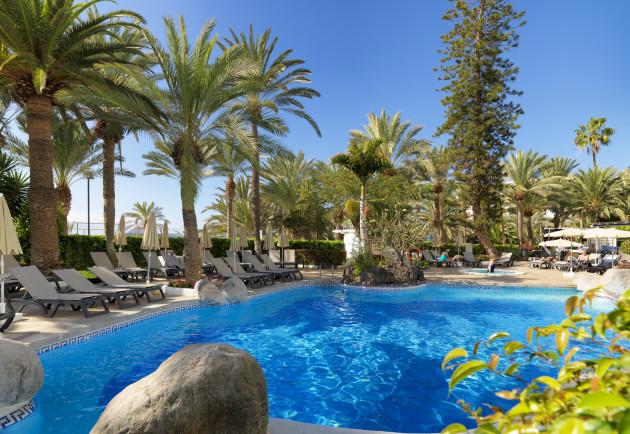 Hotel H10 Big Sur - Sólo Adultos 1