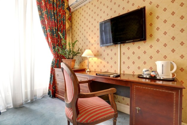 Hotel The Gainsborough Hotel thumb-3