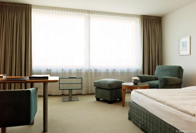 the mandala hotel potsdamer platz hotel berlin from. Black Bedroom Furniture Sets. Home Design Ideas