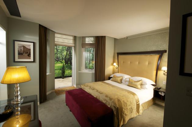 Hotel Ten Manchester Street - ¡nuevo Hotel! 1