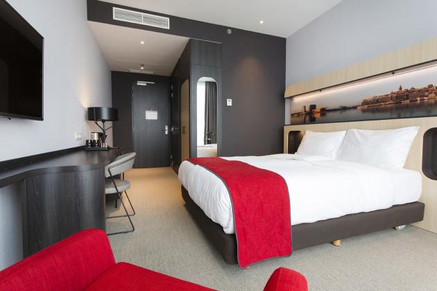 Corendon Hotel Amsterdam West