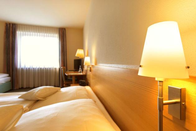 Hotel Am Moosfeld thumb-3