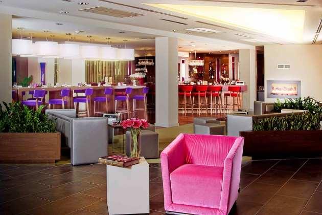 mercure bratislava centrum hotel bratislava from 51. Black Bedroom Furniture Sets. Home Design Ideas