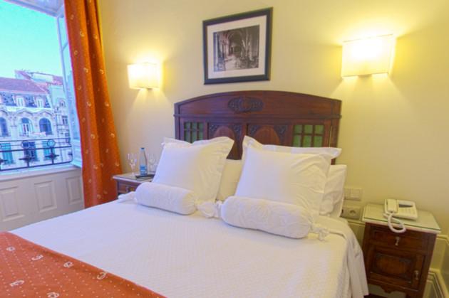 Hotel Aliados thumb-3