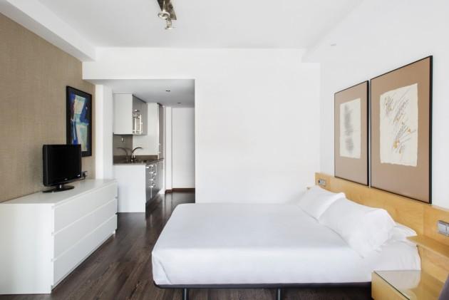 Apartamentos Barcelona Apartment Aramunt thumb-3