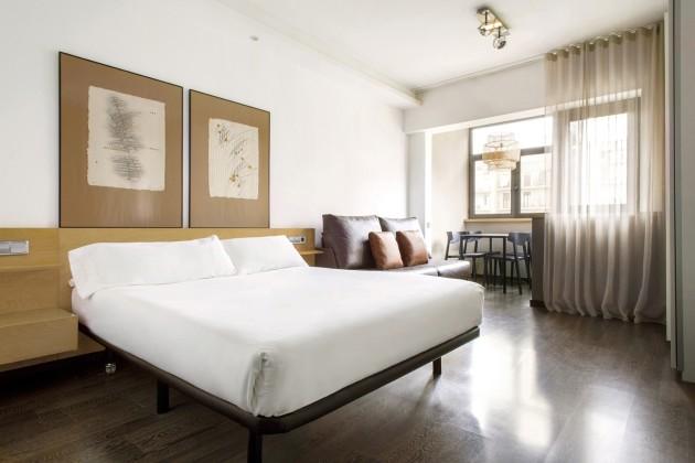 Apartamentos Barcelona Apartment Aramunt thumb-4