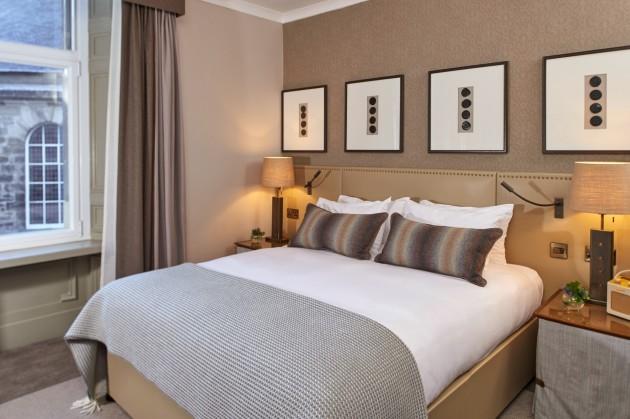 The Principal Edinburgh George Street Hotel thumb-2
