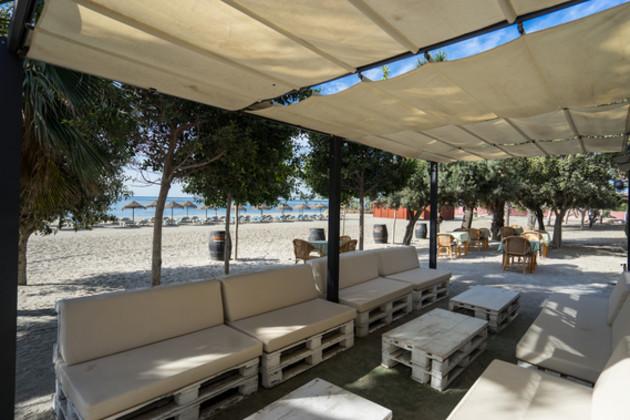 Hotel Iberostar Costa Del Sol thumb-3
