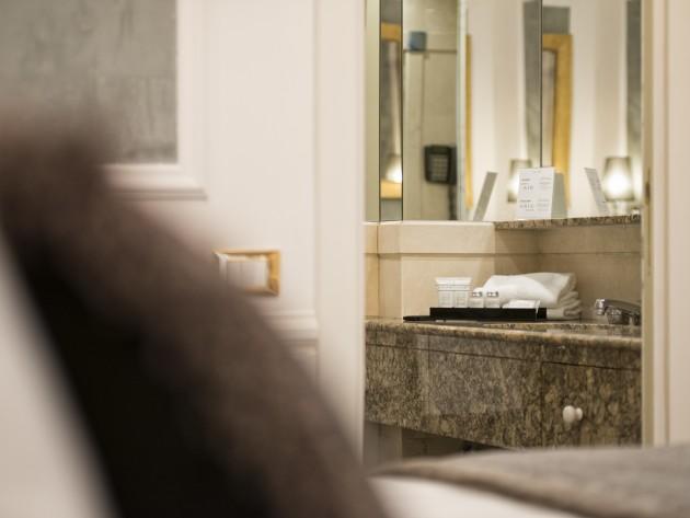 Hotel The Britannia Hotel thumb-4