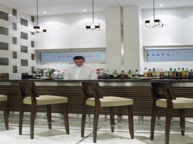 Hotel NH Gran Hotel Casino Extremadura thumb-3