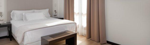 Hotel NH Cartagena thumb-4