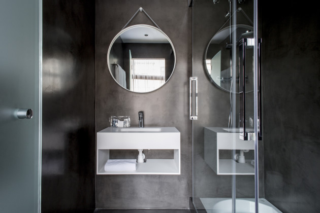 Hotel Barcelona Apartment Allada Residence thumb-4