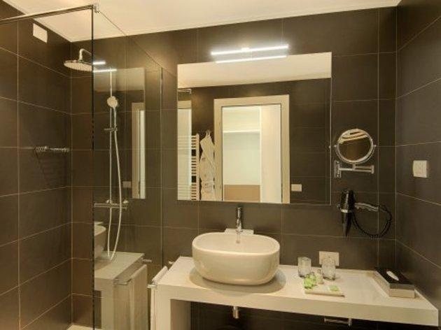 Hotel NH Trento thumb-3