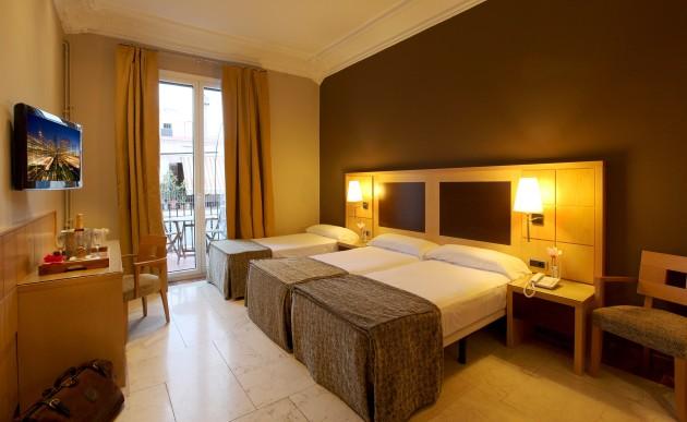 Hotel Nouvel thumb-2