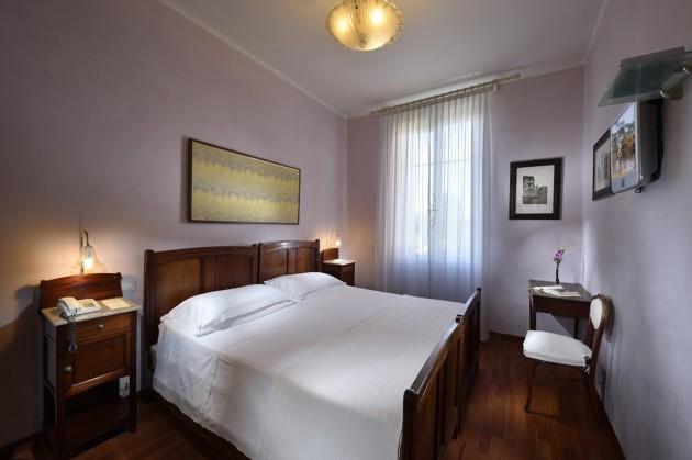 Hotel Grande Albergo Ausonia & Hungaria Wellness & Spa thumb-2