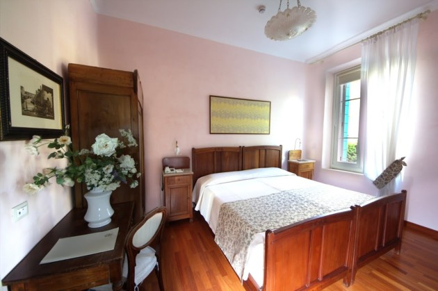 Hotel Grande Albergo Ausonia & Hungaria Wellness & Spa thumb-3