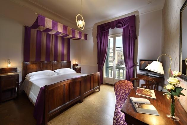 Hotel Grande Albergo Ausonia & Hungaria Wellness & Spa thumb-4