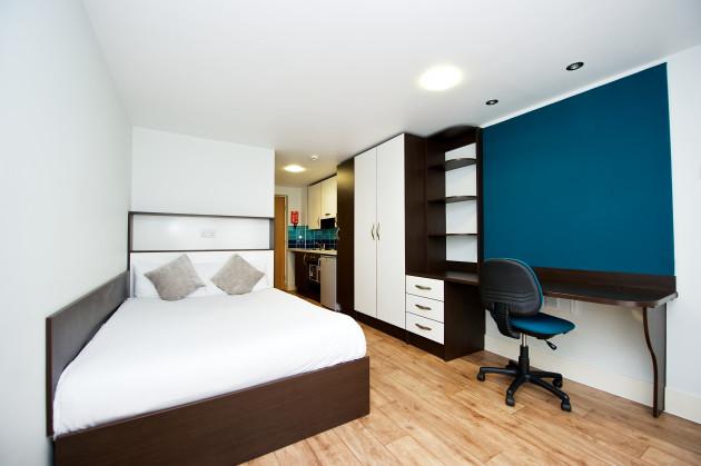 Citylivein Apartaments thumb-4