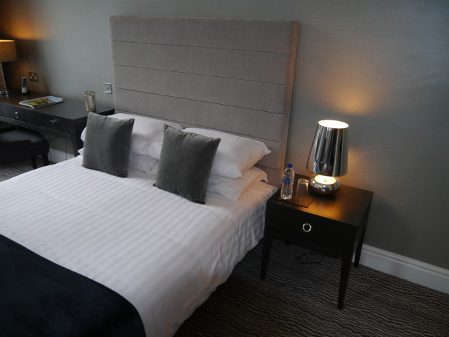 The new bath hotel and spa hotel matlock from 116 - Matlock hotels with swimming pools ...