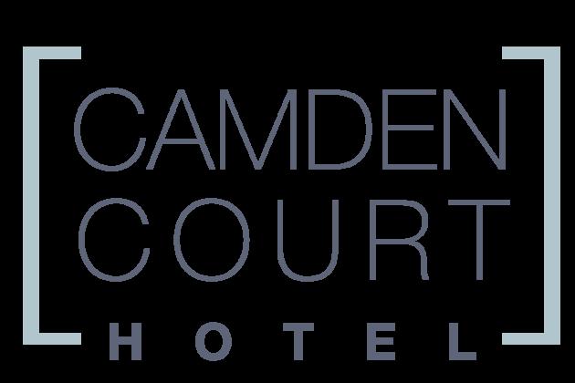 Hotel Camden Court Hotel thumb-4