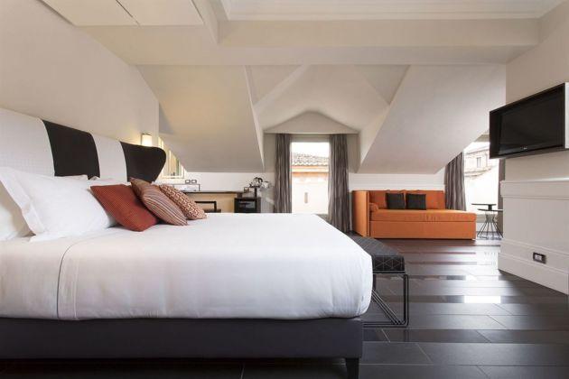 Hotel Palazzo Navona thumb-4