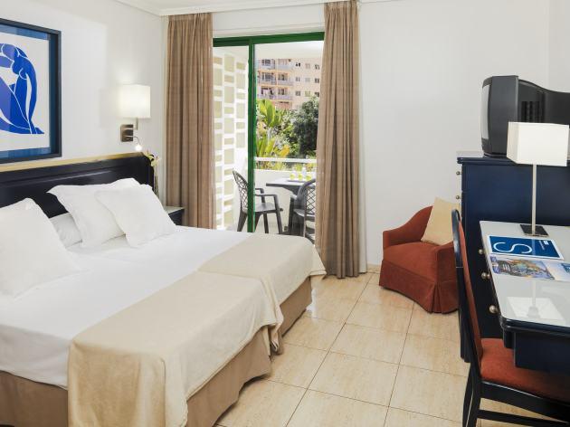 Hotel H10 Tenerife Playa thumb-4