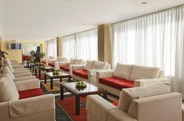 Hotel H10 Tenerife Playa thumb-3