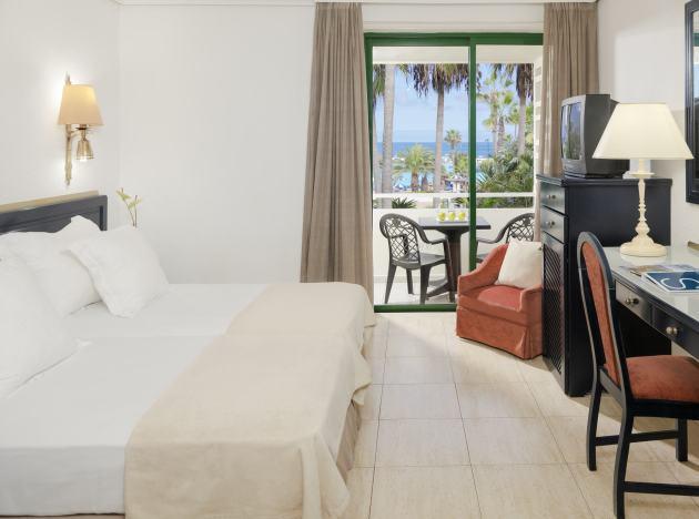 Hotel H10 Tenerife Playa thumb-2