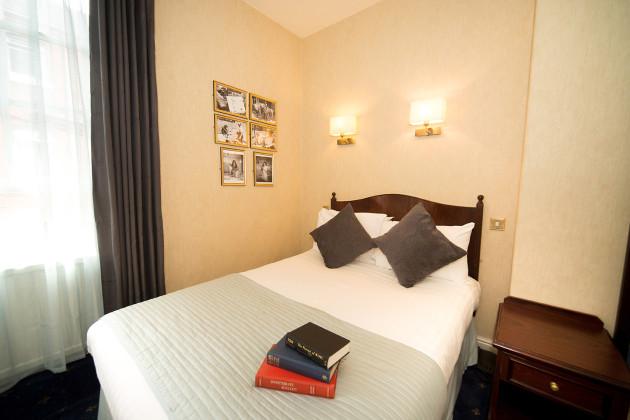 Hallmark Inn Chester Hotel thumb-3