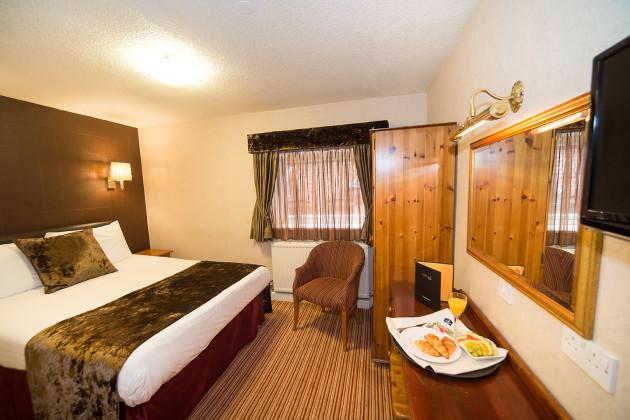 Hallmark Inn Chester Hotel thumb-4