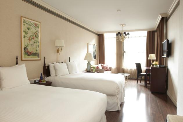Avalon Hotel Nyc Thumb 2