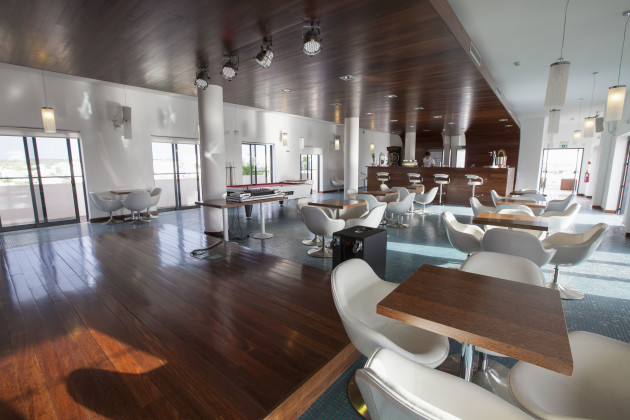 Hotel Vitor's Village - Ferragudo thumb-2