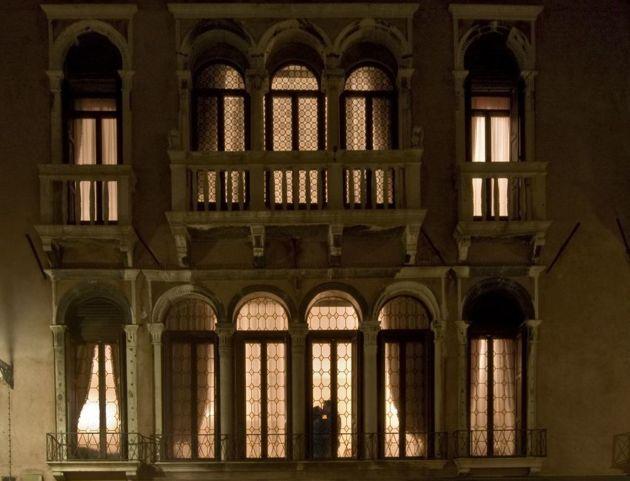 Hotel Ca' Bragadin Carabba thumb-2
