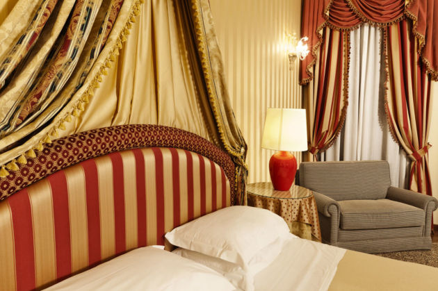 Hotel Ca' Bragadin Carabba thumb-4