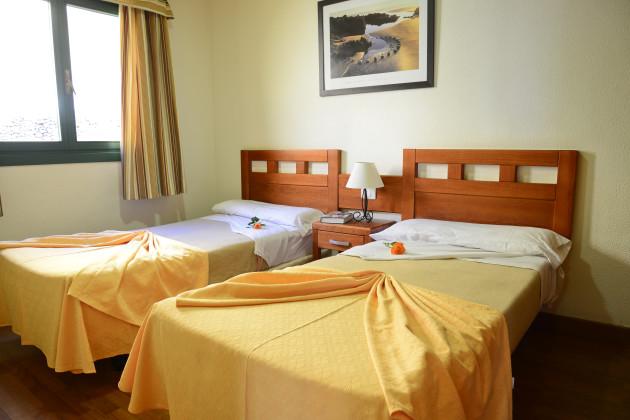 Hotel Labranda Oasis Mango Apartments thumb-2