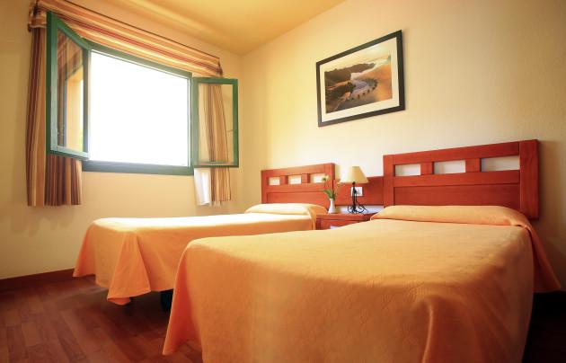Hotel Labranda Oasis Mango Apartments thumb-3