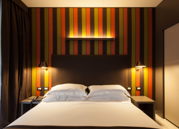Hotel Fifty House thumb-3